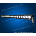 Police Warning Spot Light Bar (SB10-20 200W)