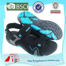 cheap new designs flat sandals reef sandals 2015