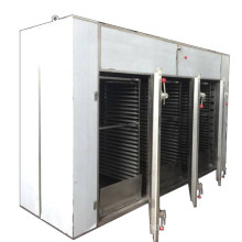 Electrical coconut flour hot air circulation drying oven machine dryer dehydrator with factory price