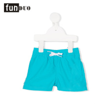 baby boy swimming short kids short appeal baby boy swimming short kids short appeal