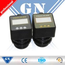 Sensor de nível de água indutivo