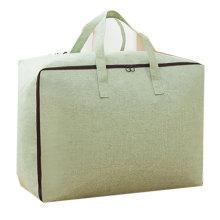 Reusable Storage Luggage Tools Bag