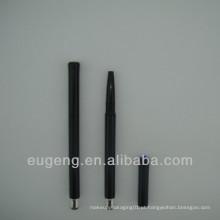 Embalagem para lápis eyeliner