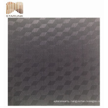 reasonable price vinyl sheet adhesive decorative wall covering