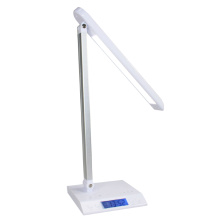 PSE Approval Desk lamp With Alarm Clock Calendar