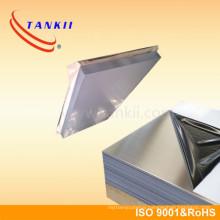 Magnesium Plate Light Metal Alloy Magnesium Alloy Sheet (mg)