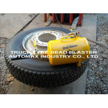 Tyre Bead Seater / Tire Bead Blaster