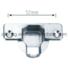 Taza de bisagra opcional para la decoración de la puerta Df 2322