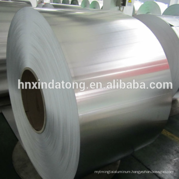 tab Aluminum sheets 5182