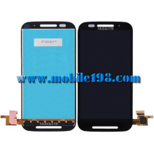 LCD with Touch Screen for Motorola Moto E Xt1022 Parts