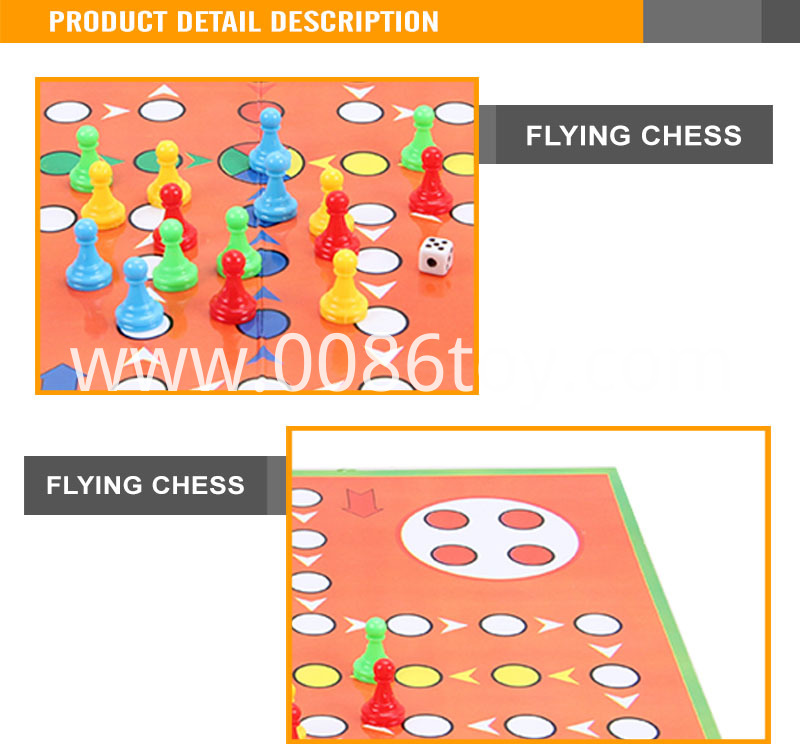 game toys for child