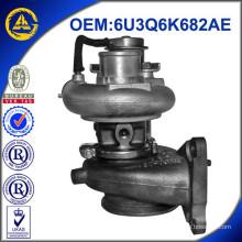TD03 49131-05210 FORD CAR TURBO