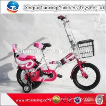 Das beste verkaufende Kind Falten Fahrrad / Kind Fahrrad / Import Fahrräder China