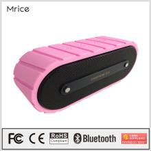 Новый Про-Dct Стерео Динамик Беспроводной Динамик С Bluetooth