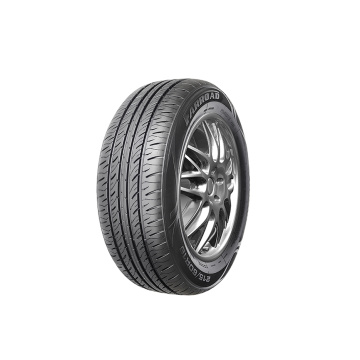 Top Brand Car SUV Tire 265 / 40ZR18