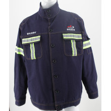 Dupont Nomex Power Power Status Grid Suit