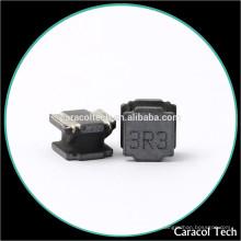 3012A abgeschirmte Chip-Induktivität der hohen Qualität für Verkauf