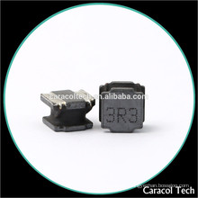3012A High Quality Shielded Chip Inductor For Sale
