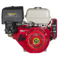 Gx390 Engine 188f Ohv 13HP Gasoline Engine with OEM Service
