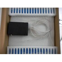 1 * 16 SC / PC Connecteur PLC Splitter