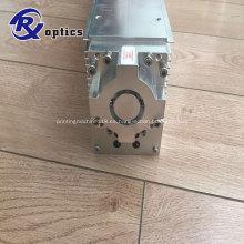 12w RF (radiofrecuencia) CO2 láser