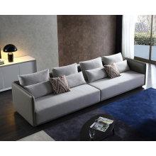 Fashion Outdoor Design Home Leisure Sectional Sofa Furniture