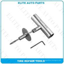 Алюминиевый инструменты для ремонта шин с кольцом защиты