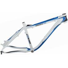 Cadre /Bicycle cadre/vélo armature de l'alliage d'aluminium