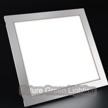 Quadratische LED Panel Decke 40W