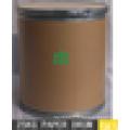 Chine Fournisseur 3,5-Bis (2-cyanoprop-2-yl) toluène Anastrozole intermédiaire N ° CAS: 120511-72-0