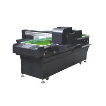 UV Ink Printing Machine