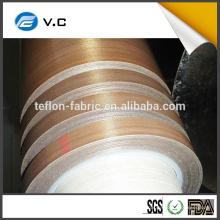 Китай горячие ленты продажи PTFE