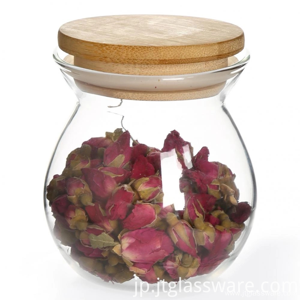 Glass storage jar.webp