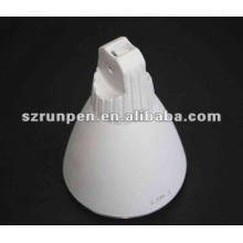 die casting led lamp shade