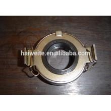 NTN 55TMK804 automotive bearing D37*T55*H32*W46mm original ME602710 clutch release bearing