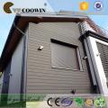 decorative colored 3d decorative wall panels