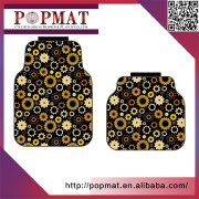 Wholesale China Import car carpet auto floor mat