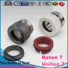 Selo mecânico Roten Seal Roten Uniten 7