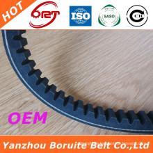 Cogged belt AV10X1060LA ( AV10, AV13, AV15, AV17, AV22)