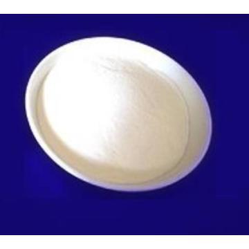 Best Price Pure Olopatadine Hydrochloride CAS 140462-76-6