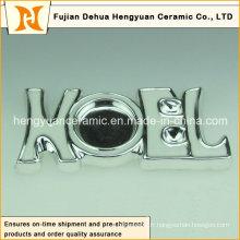 Le Bougeur de Lettres Shape (fabriqué en Chine)