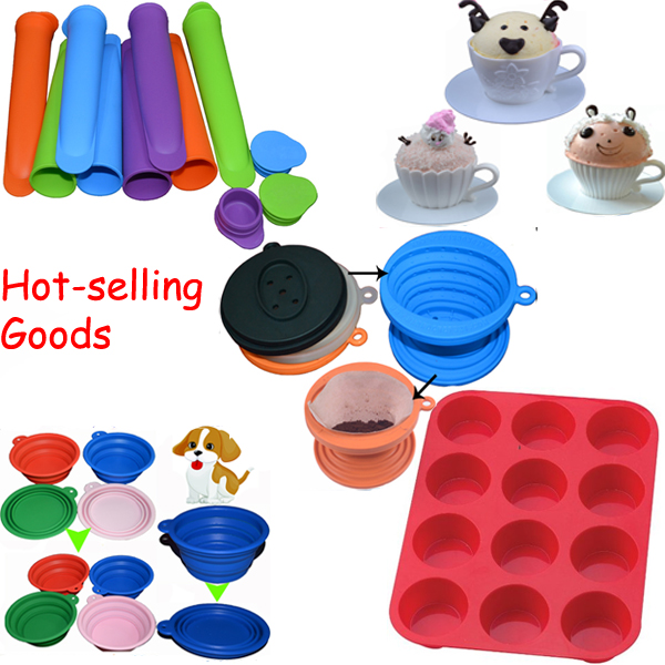 hot-selling-goods