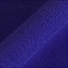 Dyed TC canvas fabric for home textile