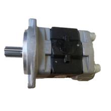 Shimadzu Bomba de engrenagem hidráulica de alta qualidade SGP1 SGP2 SGP1 de SGP1-23, SGP1-25, SGP1-27, SGP1-30, SGP1-32, SGP1-36 bomba de empilhadeira