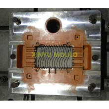 Aluminium Electrical Encloser Junction Box Die