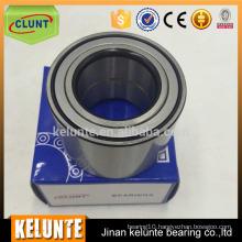DAC35720034 Wheel hub bearing 35x72x37mm