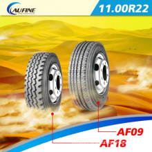 11.00r22 Truck Tire, Truck Tyre
