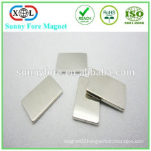 n35 block google cardboard magnet