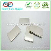 n35 блока google картон магнит