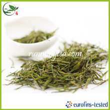 Chinese famous An Ji Bai Cha (Anji White Tea ) Green Tea